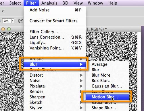 2011 07 26 14 32 48 Como hacer un código de barras en Photoshop