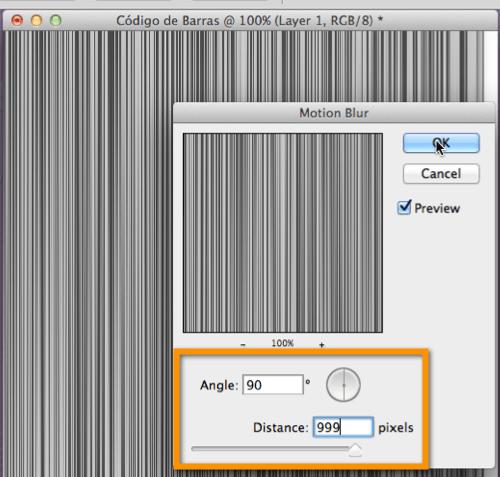 Como hacer un código de barras en Photoshop - 2011-07-26_14-33-43