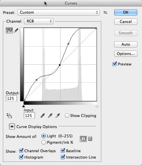 Como hacer un código de barras en Photoshop - 2011-07-26_14-36-54