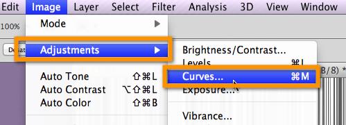 Como hacer un código de barras en Photoshop - 2011-07-26_14-37-13