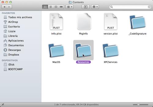 Como cambiar el fondo del Dashboard en Mac OS X Lion - 2011-07-29_14-37-32