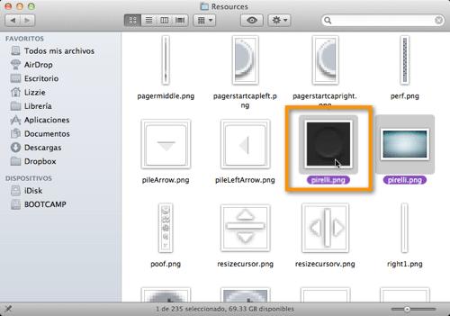 Como cambiar el fondo del Dashboard en Mac OS X Lion - 2011-07-29_14-43-40