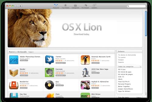 Ya esta disponible Mac OS X Lion - Captura-de-pantalla-2011-07-20-a-las-08.39.56