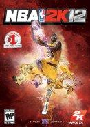 Jordan, Bird y Magic en la portada de NBA 2K12 - Magic-Cover