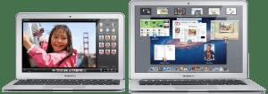 Lion, no fue lo único nuevo de Apple. Nueva MacBook Air, Mac mini y más - features_i5_main-300x106