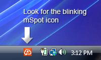 mSpot: gran alternativa a Google Music, te decimos como usarlo - finished_win