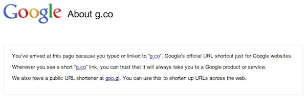 Google lanza g.co, su nuevo acortador  - google-g.co_