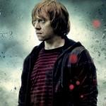 Mágicos Wallpapers de Harry Potter y Las Reliquias de la Muerte Parte 2 - harry-potter-customisation-set-07-150x150