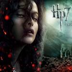 Mágicos Wallpapers de Harry Potter y Las Reliquias de la Muerte Parte 2 - harry-potter-customisation-set-13-150x150
