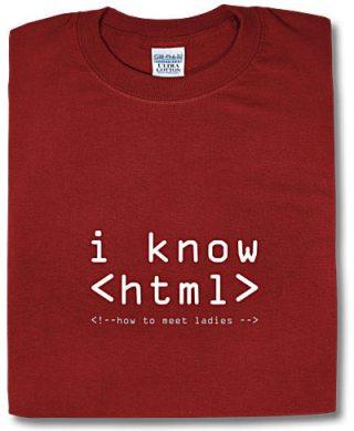 Cómo insertar HTML en un correo de Hotmail - html