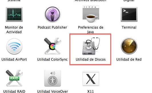 Cómo instalar Mac OS X 10.7 Lion desde un USB, DVD o SD  - instalar-mac-os-x-lion-en-una-sd-o-usb-6