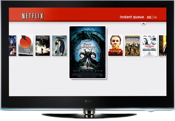 Netflix añade los contenidos de CBS a su biblioteca para América Latina