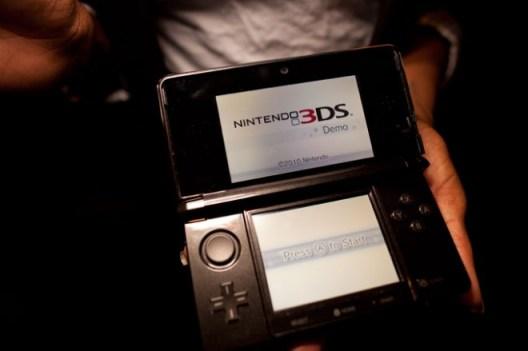 Nintendo reduce el precio del Nintendo 3DS debido a las bajas ventas - newbox3-660x439