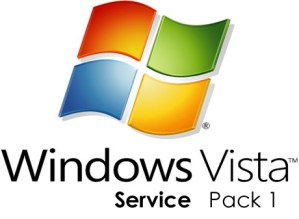 Microsoft deja sin soporte al SP1 de Windows Vista