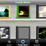 Hipstamatic, todo un estuche de fotografía en tu iPhone [Reseña] - Albums-familiares-hipstamatic