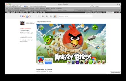 Ahora puedes jugar en Google+ - Captura-de-pantalla-2011-08-12-a-las-13.14.10