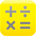 Digits Calculator for iPad + iPhone Apps esenciales en tu iPhone para este regreso a clases