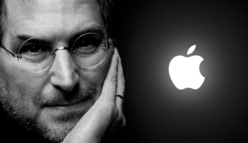 La dimisión de Steve Jobs y el gran vacío que nos deja - Dimision-steve-jobs-apple
