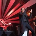 LG, Janes Addiction y Youtube presentarán el primer concierto generado en 3D