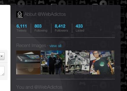 Twitter lanza las Galerías de Fotos - Twiitter-galeria-de-imagenes