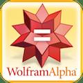 Apps esenciales en tu iPhone para este regreso a clases - WolframAlpha