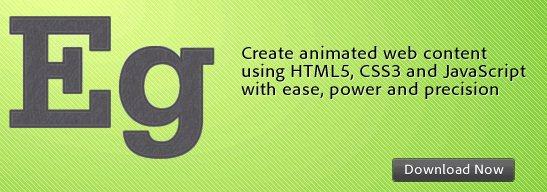 Adobe Egde, crear animaciones en HTML5 ahora es más fácil - adobe-edge-html5