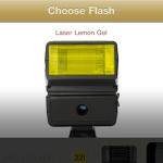 Hipstamatic, todo un estuche de fotografía en tu iPhone [Reseña] - cambiar-flash-hipstamatic
