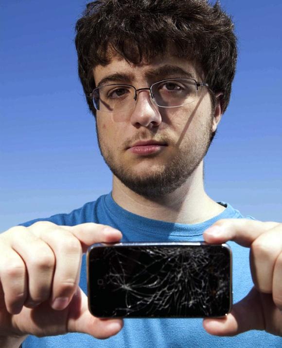 El famoso hacker de iPhone Comex, es ahora empleado de Apple - comex-empleado-apple