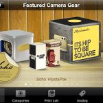 Hipstamatic, todo un estuche de fotografía en tu iPhone [Reseña] - compras-hipstamatic