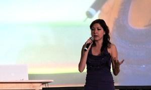 Radio por internet – conferencia Gira Telmex Hub Mérida