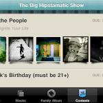 Hipstamatic, todo un estuche de fotografía en tu iPhone [Reseña] - galerias-hipstamatic