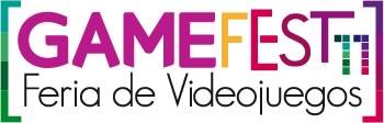 GAMEFEST 2011, contenidos confirmados - gamefest-2011-madrid