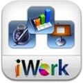 iwork ios Apps esenciales en tu iPhone para este regreso a clases