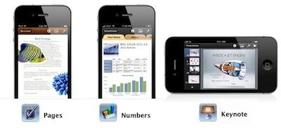 Apps esenciales en tu iPhone para este regreso a clases - iworkeniphone