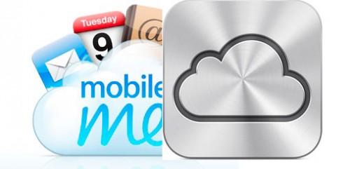 Usuarios de MobileMe tendrán mas espacio con la llegada de iCloud - mobileme-icloud1-500x2414