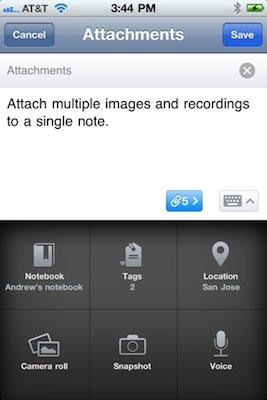 mzl.dlgtbjzs.320x480 75 Apps esenciales en tu iPhone para este regreso a clases