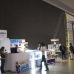 Así se vivió la Gira de TelmexHub en Puebla - telmexhub-puebla-stand-telmex