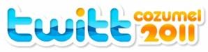 Comienza TwittCozumel 2011