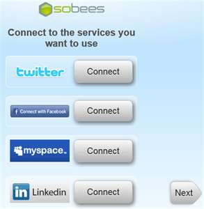 Sobees, excelente alternativa para el manejo de tus redes sociales - 11