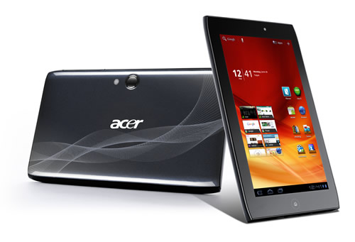 Acer Iconia Tab A100 ya disponible en México - Acer-Iconia-Tab-A100-hero