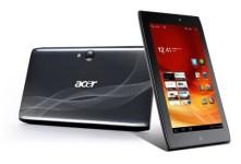 Acer Iconia Tab A100 ya disponible en México  - Acer-Iconia-Tab-A100-hero