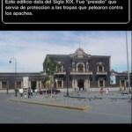 CJPlaces, guía turística de Ciudad Juarez en tu iPhone - CJ2