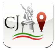 CJPlaces, guía turística de Ciudad Juarez en tu iPhone - CJPlaces