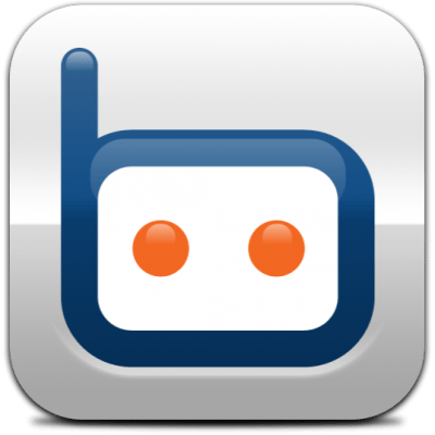 eBuddy, la aplicación definitiva para chat en Android - Ebuddy-Logo-400x400