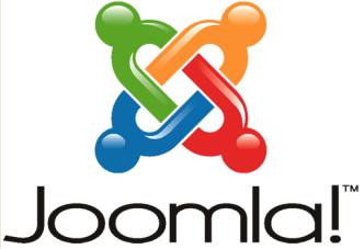 Administra fácilmente tus contenidos con Joomla - Joomla
