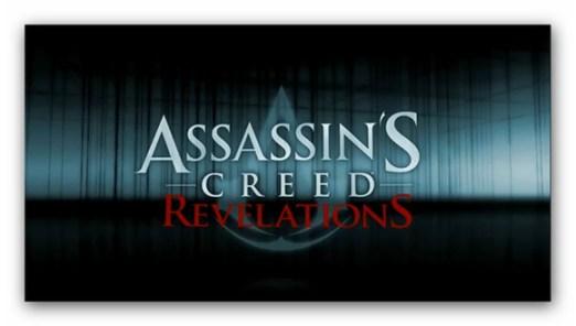 Nuevo tráiler extendido de Assassin's Creed Revelations - assassins-creed-revelations