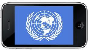 Como cambiar el idioma de dispositivo iOS (iPhone, iPod y iPad) - cambiar-idioma-iphone