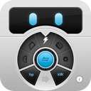 ConverBot, el convertidor de unidades definitivo para iPhone - convertbot