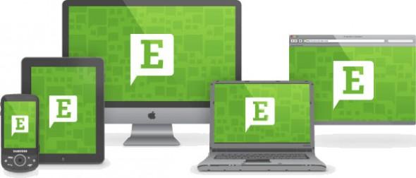 Recuerda y organiza tu información con Evernote - evernote-2-590x252
