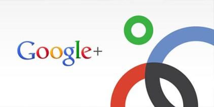google plus Google+ deja de ser beta y se abre a todo el mundo